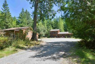 Photo 29: 6139 REEVES Road in Sechelt: Sechelt District House for sale (Sunshine Coast)  : MLS®# R2553170