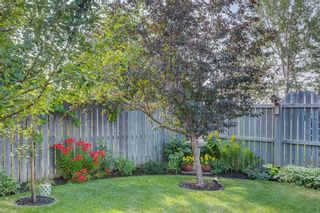 Photo 24: 113 Bailey Ridge Place SE: Turner Valley House for sale : MLS®# C4126622