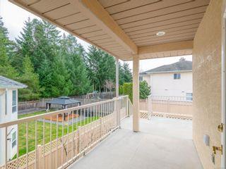 Photo 38: 6061 Clarence Way in : Na North Nanaimo House for sale (Nanaimo)  : MLS®# 868834