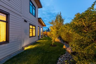Photo 43: 26 220 McVickers St in : PQ Parksville Row/Townhouse for sale (Parksville/Qualicum)  : MLS®# 871436
