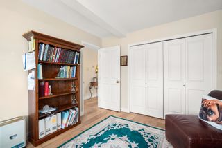 """Photo 27: 828 PARKER Street: White Rock House for sale in """"EAST BEACH"""" (South Surrey White Rock)  : MLS®# R2607727"""