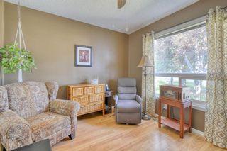 Photo 26: 124 Deer Ridge Close SE in Calgary: Deer Ridge Semi Detached for sale : MLS®# A1129488