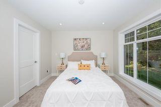 Photo 17: 2 3406 ROXTON AVENUE in Coquitlam: Burke Mountain Condo for sale : MLS®# R2526151