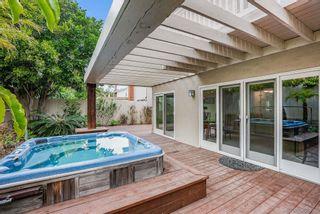 Photo 2: CORONADO CAYS House for sale : 4 bedrooms : 32 Catspaw Cpe in Coronado