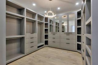 Photo 28: 7423 119 Street in Edmonton: Zone 15 House for sale : MLS®# E4229574