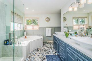 Photo 19: 10471 SLATFORD Street in Maple Ridge: Albion House for sale : MLS®# R2624121