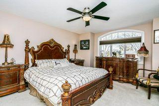 Photo 17: 9515 71 Avenue in Edmonton: Zone 17 House Half Duplex for sale : MLS®# E4234170