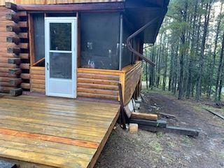 Photo 29: 29 Lot Block 1 Plan 9953 Road in Wallace Lake: R28 Residential for sale : MLS®# 202113671