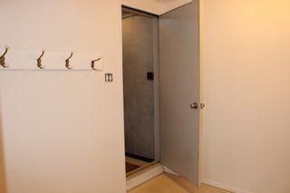 Photo 38: 53 Hamilton Avenue in Cobourg: House for sale : MLS®# 248535