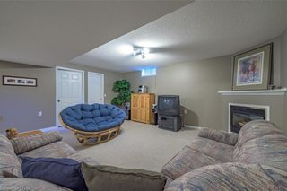 Photo 23: 34 1555 HIGHBURY Avenue in London: East A Residential for sale (East)  : MLS®# 40138511