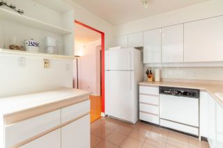 """Photo 16: 601 1132 HARO Street in Vancouver: West End VW Condo for sale in """"THE REGENT"""" (Vancouver West)  : MLS®# R2616925"""