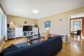 Photo 5: 97 Lynnwood Drive SE in Calgary: Ogden Detached for sale : MLS®# A1141585