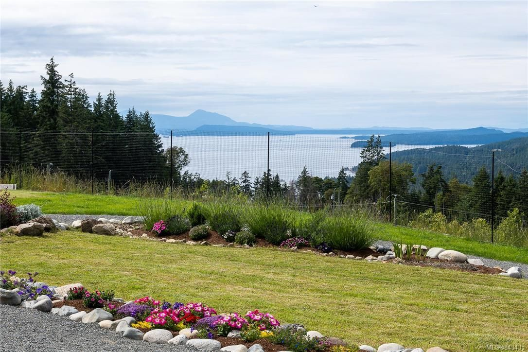 Photo 35: Photos: 133 Southern Way in Salt Spring: GI Salt Spring House for sale (Gulf Islands)  : MLS®# 843435