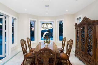 Photo 10: 5358 KENSINGTON Crescent in West Vancouver: Caulfeild House for sale : MLS®# R2608024
