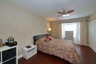 "Photo 21: 25 7040 WILLIAMS Road in Richmond: Broadmoor Townhouse for sale in ""Twin Cedar Village"" : MLS®# R2476906"