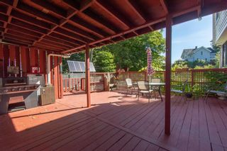 Photo 14: 157 Main Street in Kentville: 404-Kings County Residential for sale (Annapolis Valley)  : MLS®# 202125519