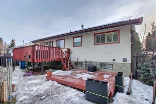 Photo 43: 515 Cedarille Crescent SW in Calgary: Cedarbrae Detached for sale : MLS®# A1083905