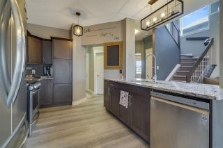 Photo 27: 4 ASHTON Gate: Spruce Grove House for sale : MLS®# E4237028