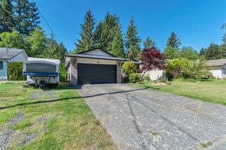 Photo 57: 691 Springbok Rd in : CR Willow Point House for sale (Campbell River)  : MLS®# 876479