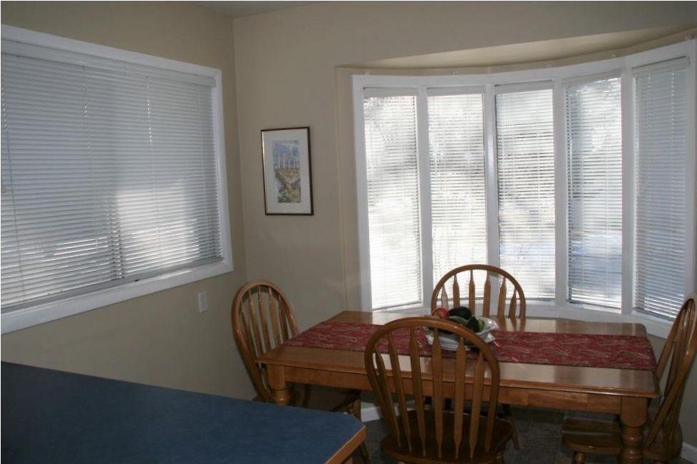 Photo 4: Photos: 5304 & 5306 7 Avenue SW in Calgary: Westgate Multi Unit for sale : MLS®# C4150515