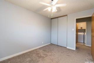 Photo 24: 305A 4040 8th Street in Saskatoon: Wildwood Residential for sale : MLS®# SK868038