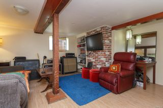 Photo 24: 3187 Fifth St in : Vi Mayfair House for sale (Victoria)  : MLS®# 871250