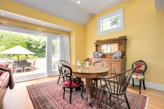 Photo 8: 2843 W 49TH Avenue in Vancouver: Kerrisdale House for sale (Vancouver West)  : MLS®# R2590118