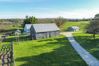 Photo 12: 348536 15 Sideroad in Mono: Rural Mono House (2-Storey) for sale : MLS®# X4459520