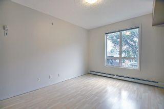 Photo 23: 321 6315 135 Avenue in Edmonton: Zone 02 Condo for sale : MLS®# E4255490
