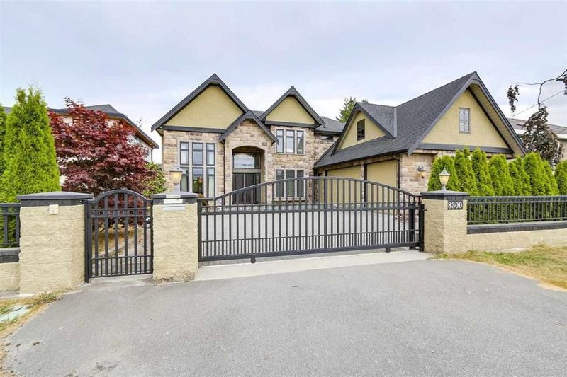 FEATURED LISTING: 8300 ALANMORE Place Richmond
