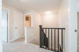 Photo 26: 20345 82 Avenue in Langley: Willoughby Heights Condo for sale : MLS®# R2582019