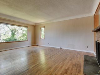 Photo 3: 10328 Resthaven Dr in : Si Sidney North-East House for sale (Sidney)  : MLS®# 882107