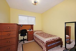 Photo 9: 8048 138A Street in Surrey: bear creek House for sale : MLS®# F1226242