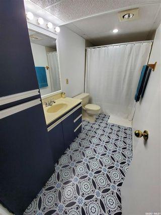 Photo 30: 717 Arthur Avenue in Estevan: Centennial Park Residential for sale : MLS®# SK870363