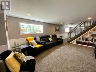 Photo 34: 18-22 Bight Road in Comfort Cove-Newstead: House for sale : MLS®# 1233676