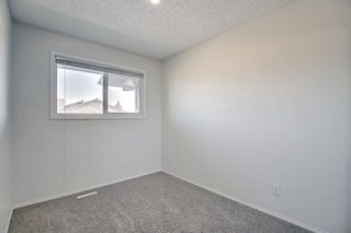 Photo 27: 55 6020 Temple Drive NE in Calgary: Temple Row/Townhouse for sale : MLS®# A1140394