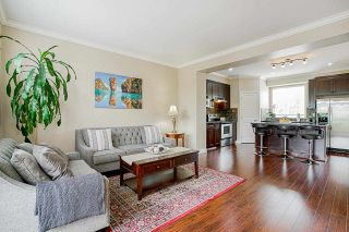 """Photo 11: 35 7168 179 Street in Surrey: Cloverdale BC Townhouse for sale in """"Ovation"""" (Cloverdale)  : MLS®# R2592743"""