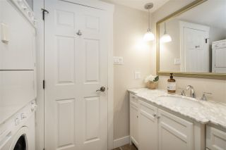 """Photo 18: 305 114 E WINDSOR Road in North Vancouver: Upper Lonsdale Condo for sale in """"The Windsor"""" : MLS®# R2545776"""