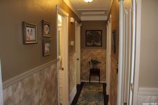 Photo 16: 26 Woodsworth Crescent in Regina: Normanview West Residential for sale : MLS®# SK846664