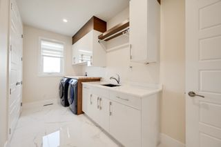 Photo 28: 4125 CAMERON HEIGHTS Point in Edmonton: Zone 20 House for sale : MLS®# E4251482