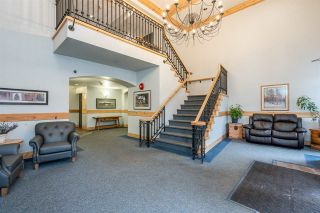 """Photo 15: 202 19750 64 Avenue in Langley: Willoughby Heights Condo for sale in """"The Davenport"""" : MLS®# R2462236"""