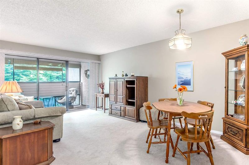 FEATURED LISTING: 206 - 8291 PARK Road Richmond