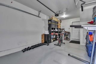 """Photo 25: 15 20857 77A Avenue in Langley: Willoughby Heights Townhouse for sale in """"WEXLEY"""" : MLS®# R2603738"""