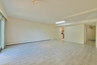 "Photo 11: 128 7472 138 Street in Surrey: East Newton Townhouse for sale in ""GLENCOE ESTATES"" : MLS®# R2597771"