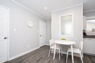 Photo 9: 268 Larsen Avenue in Winnipeg: Elmwood House for sale (3A)  : MLS®# 202109907