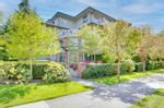 """Main Photo: 302 1787 154 Street in Surrey: King George Corridor Condo for sale in """"The Madison"""" (South Surrey White Rock)  : MLS®# R2579482"""