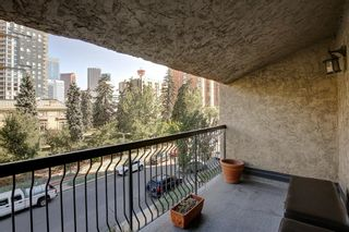 Photo 24: 6 313 13 Avenue SW in Calgary: Beltline Apartment for sale : MLS®# A1141829