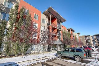 Photo 33: 2413 403 Mackenzie Way SW: Airdrie Apartment for sale : MLS®# A1052642