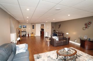 Photo 29: 4802 Sandpiper Crescent East in Regina: The Creeks Residential for sale : MLS®# SK873841