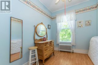 Photo 17: 11 Waterford Bridge Road in St. John's: House for sale : MLS®# 1237930